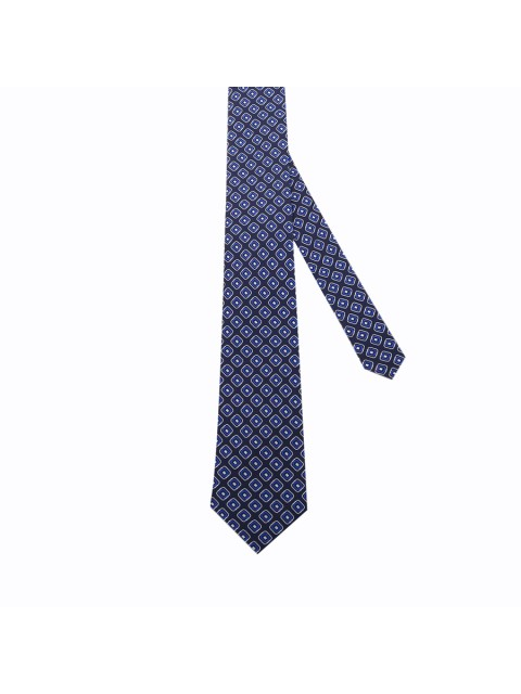 Cravat Luccello LD 009