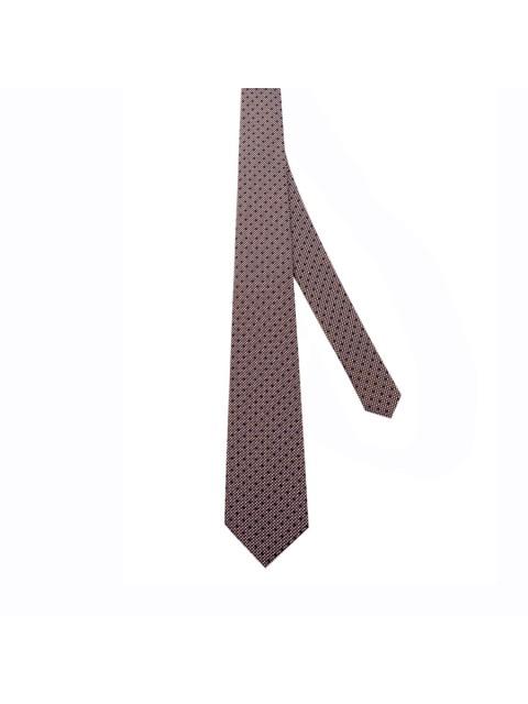 Cravat Luccello LD 011