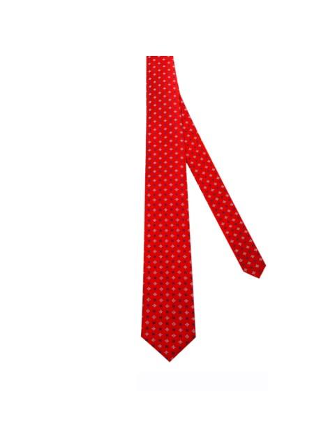 Cravat Luccello LD 003