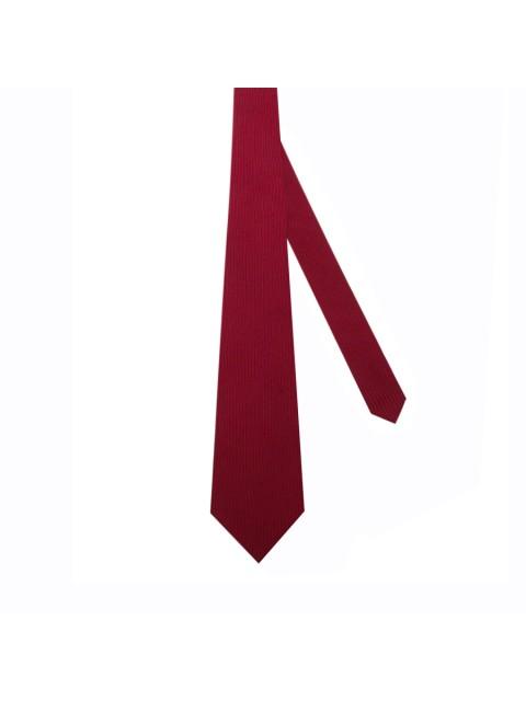 Cravat Uomi UOM 001 đỏ đô