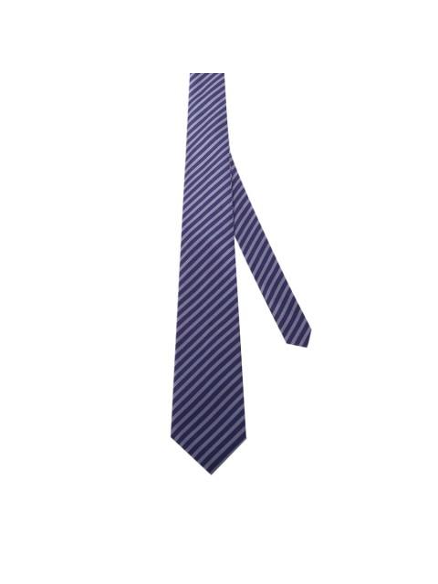 Cravat Luccello LD Kẻ ghi