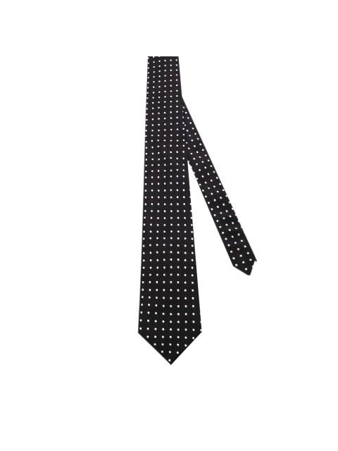 Cravat Uomi UOM 001 Chấm bi
