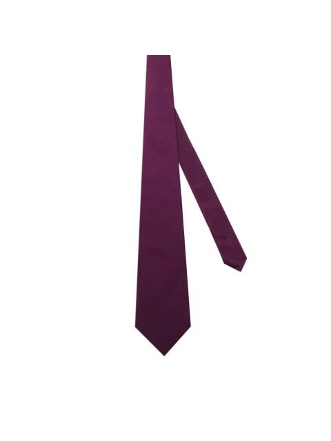 Cravat TRUSSARDI TRU 001