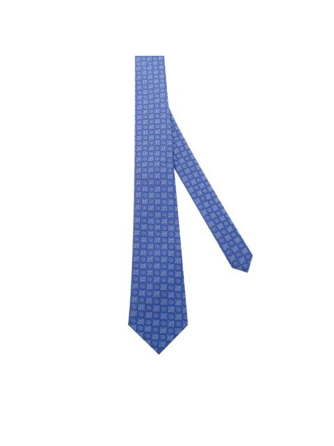 Cravat Luccello LD 004