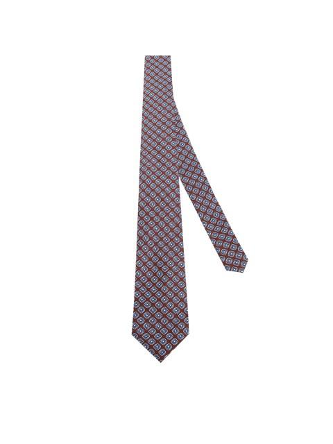 Cravat Luccello LD 001 Nâu
