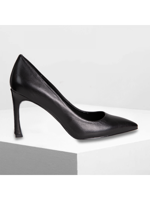 Giày B9SHO304E đen