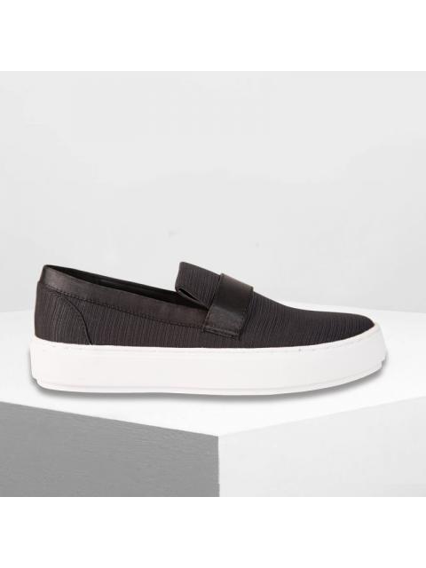 Giày B9SHO050E đen