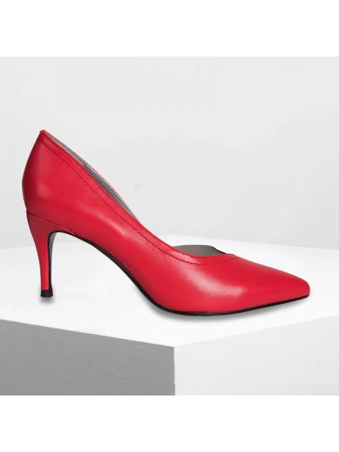 Giày B9SHO350E đỏ