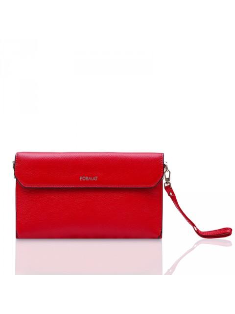 B9CLU006A RED
