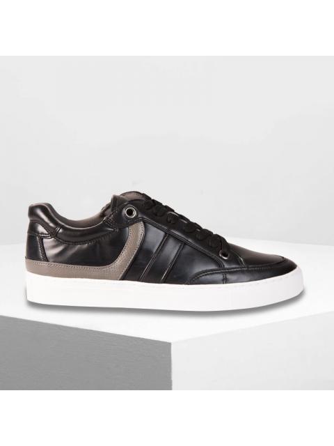 Giày B7SHO252E đen