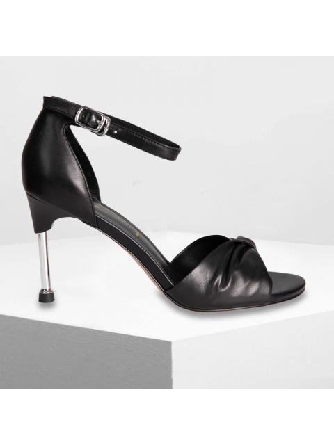 Giày B9SHO315E đen