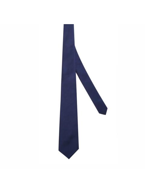 Cravat Luccello LD 010