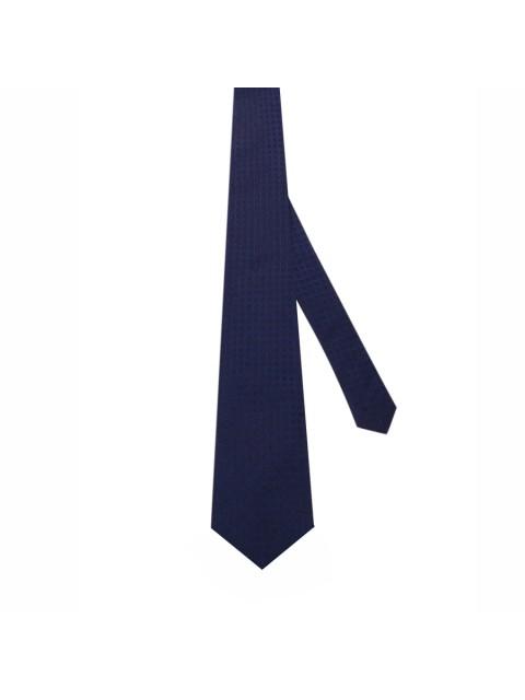 Cravat TRUSSARDI TRU 001 xanh đen