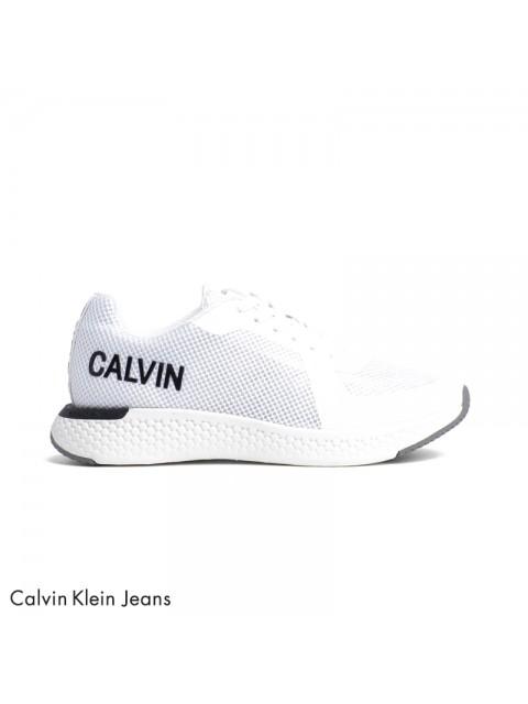 Giày siêu nhẹ R7809 bright white