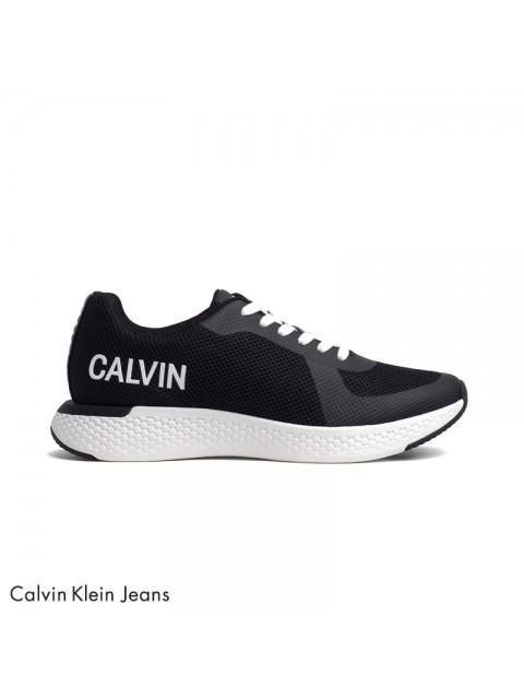 Giày siêu nhẹ S0584 black