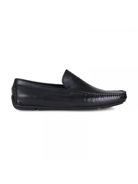 Giày B7SHO002D đen