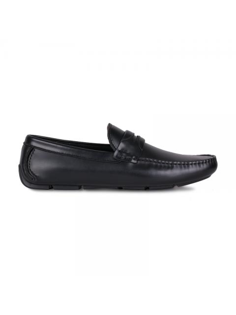 Giày B7SHO006D đen