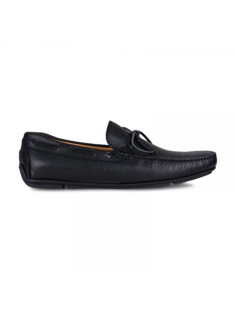 Giày B7SHO011D đen