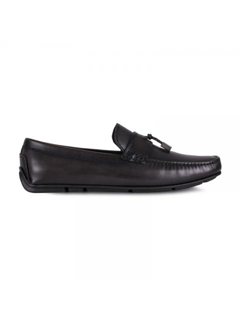 Giày B7SHO014D đen