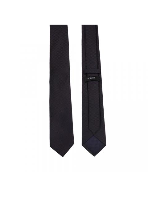 Cravat B7TIE500D nâu