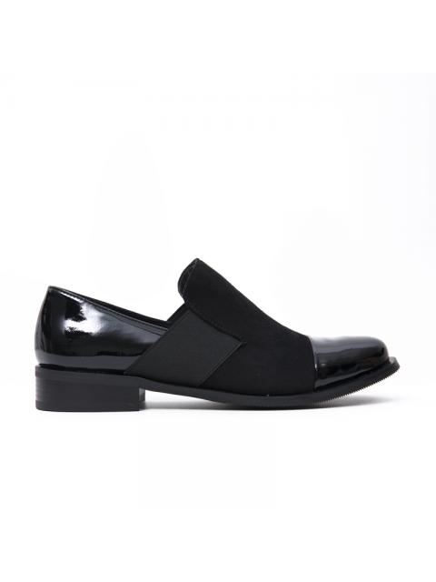 Giày B9SHO201D đen