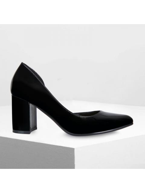 Giày B9SHO360E đen