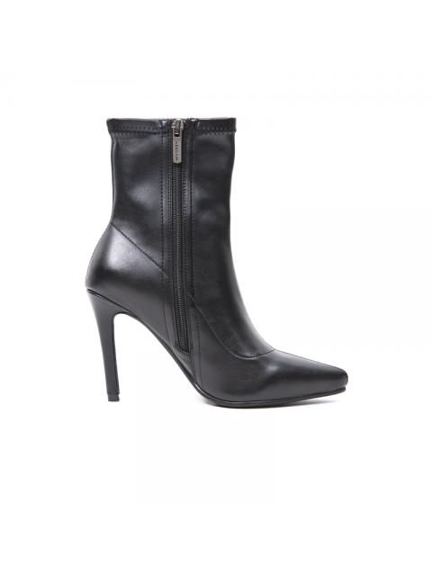 Boots B9SHO834D đen-02