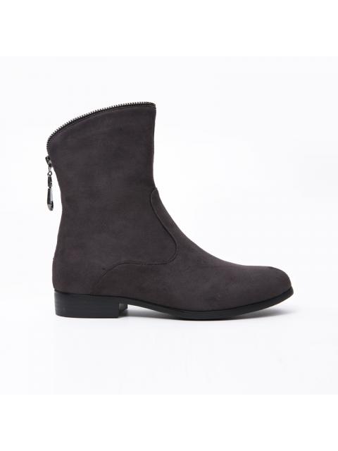 Boots B9SHO843D ghi