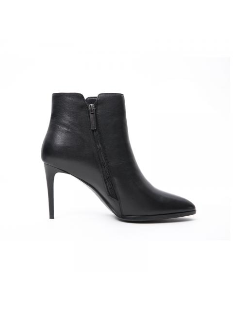 Boots B9SHO853D đen