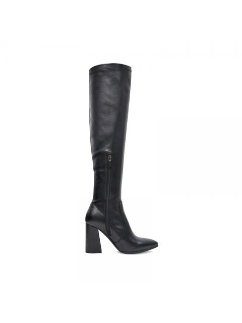 Boots B9SHO900D đen