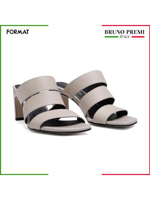 Sandals BB2103X trắng
