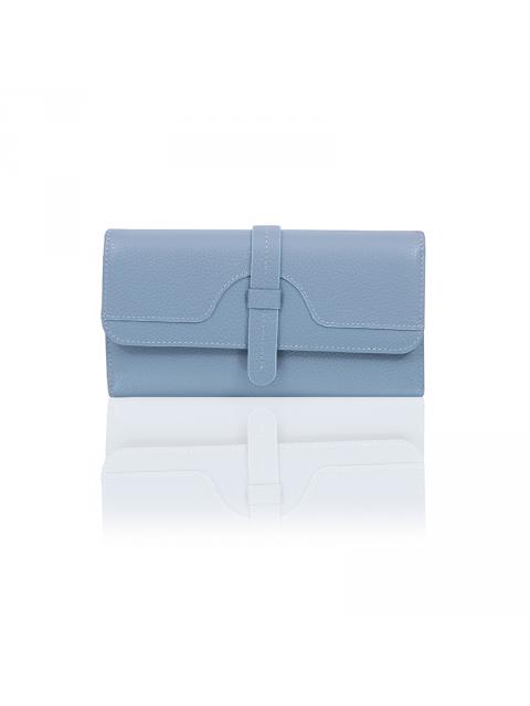 Túi B9CLU014A blue