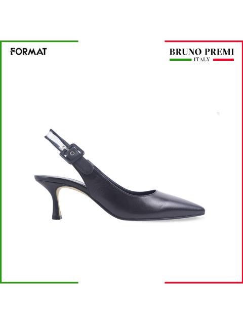 Sandals BW4501X đen
