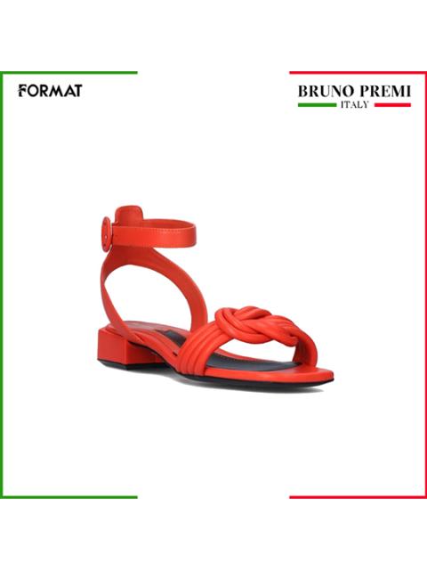 Sandals BZ0202X cam