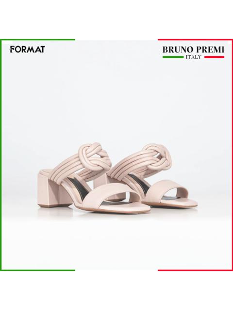 Sandals BZ0301X be