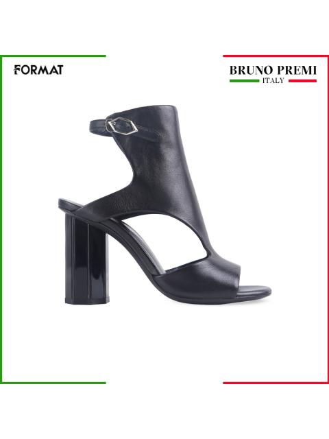 Sandals BZ0804X đen