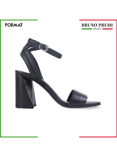 Sandals BZ1306X đen