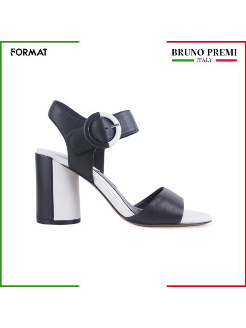 Sandals BZ3301X đen