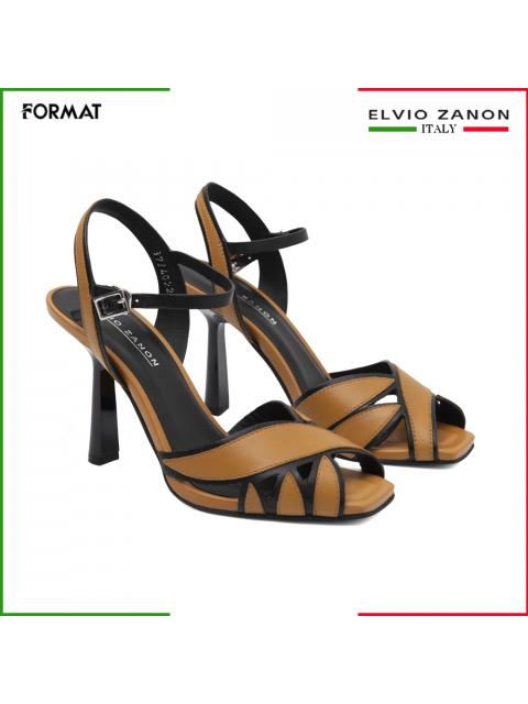 Sandals EN2602X vàng