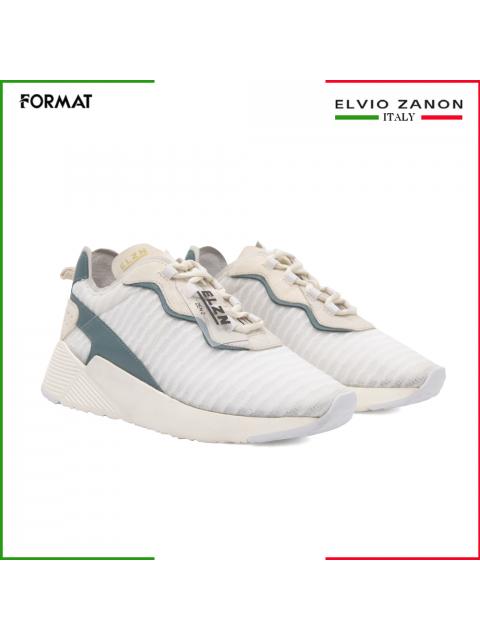 Giày EN7002X xanh