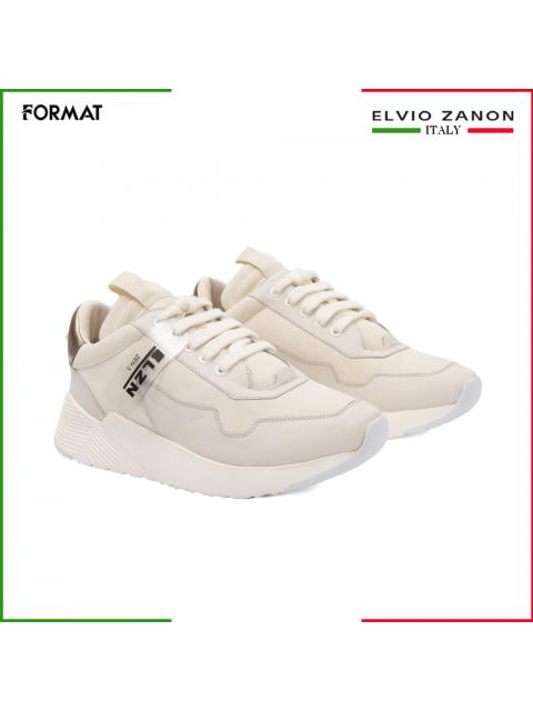 Giày EN7003X trắng