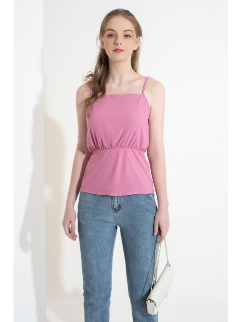 Áo T-shirt B930-662I hồng