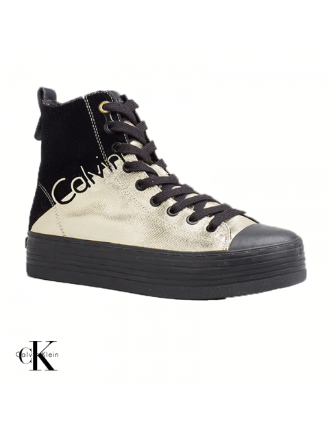 Giày CK R0642 GOK