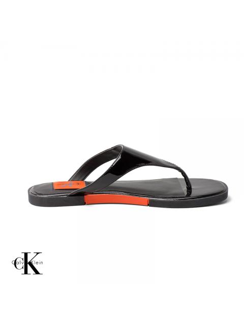 Sandal CK R8761 black