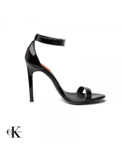 Sandal CK R8939 black