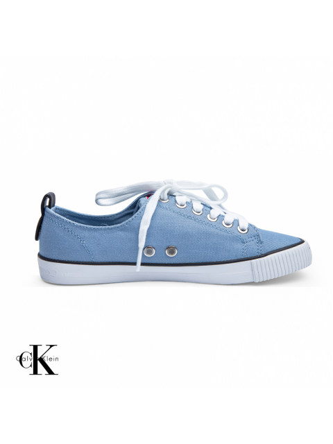 R8953 light blue