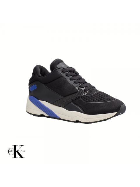 Giày CK S0492 BLK