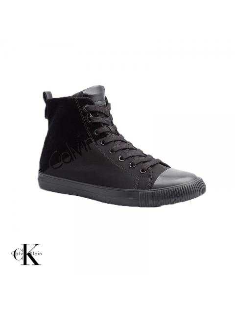 Giày CK S0495 BBK