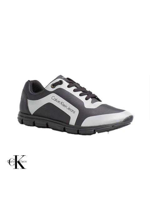 Giày CK S0502 BKS