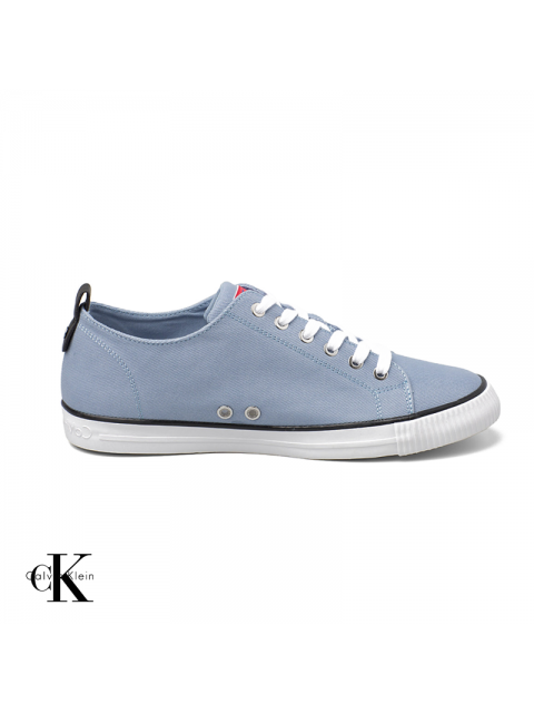 Giày CK S1483 light blue